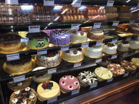 Coffee picture of whole foods market honolulu tripadvisor for American wholefoods cuisine