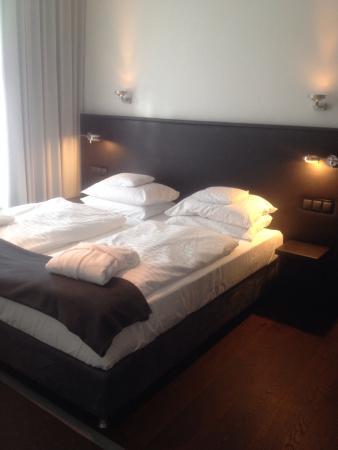 niXe Hotel : photo5.jpg