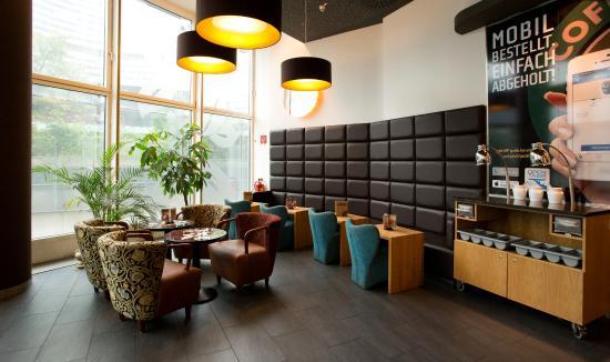 coffeeshop company vienna donau city strasse 6 restaurant reviews phone number photos tripadvisor. beautiful ideas. Home Design Ideas