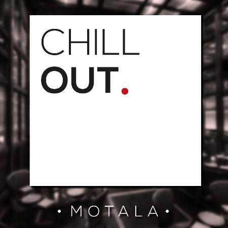 Chill Out Motala