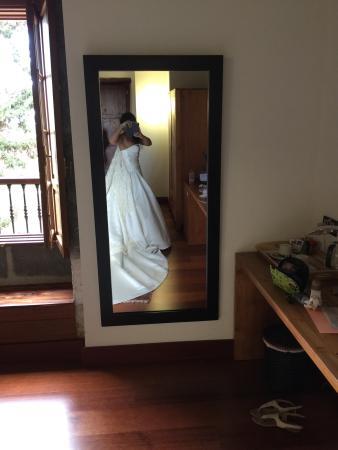 Hotel Rural El Mondalon: photo5.jpg