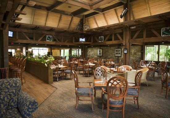 Spirit Of 52 Pine Mountain Menu Prices Restaurant Reviews Tripadvisor