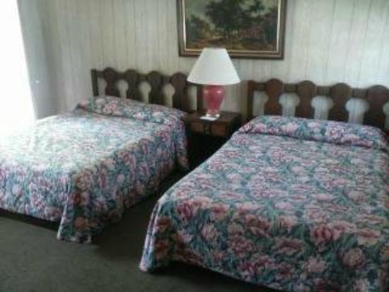 Photo of Hillside Motel Lake George
