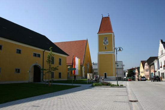 Single feldkirchen an der donau