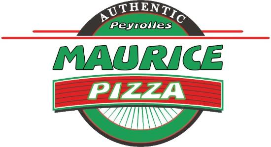 Maurice Pizza