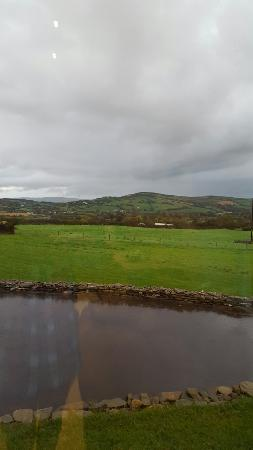 Strabane, UK: 20151024_082855_large.jpg