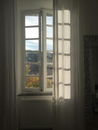 Sonnac-sur-l'Hers, France: photo0.jpg