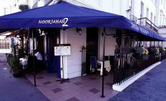Noorjahan 2