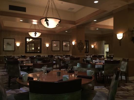 Restaurants Open Late Ocala