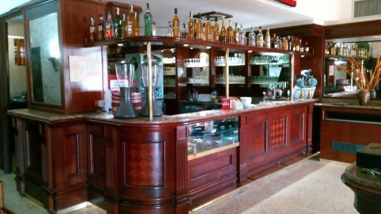 Max Music Pub
