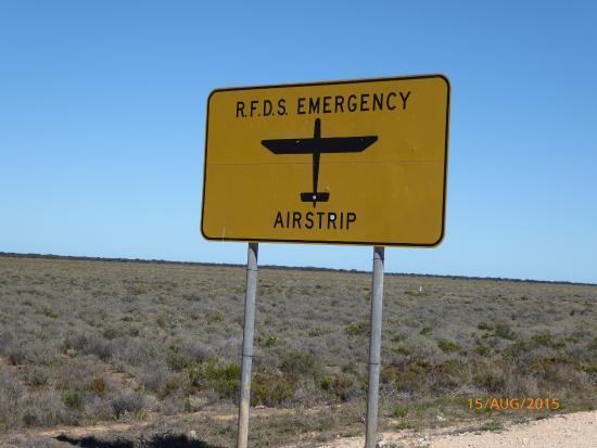 find a fling service Western Australia