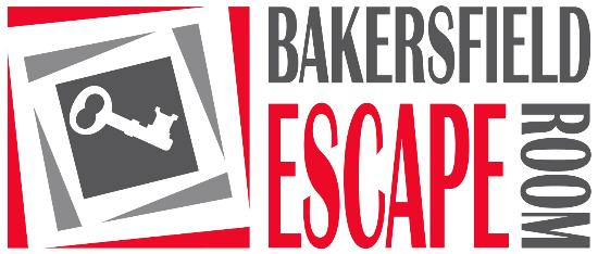 Bakersfield Escape Room