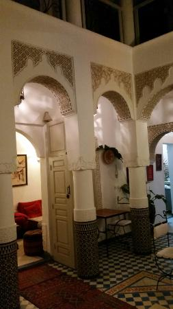 Riad Dollar Des Sables: 20151024_000717_large.jpg