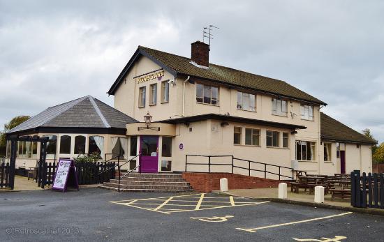 Noah's Ark Inn