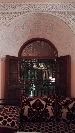 Riad Amina: photo4.jpg