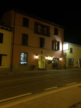 Locanda Il Gallo : photo1.jpg