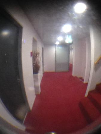 Bilde fra Sorell Hotel Seidenhof
