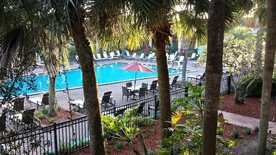 Photo of Maingate Lakeside Resort Kissimmee