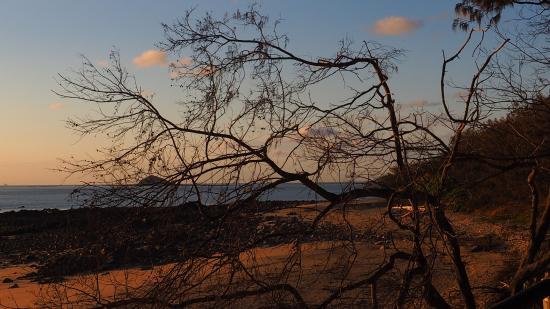 Mackay Region, أستراليا: Lambers Beach