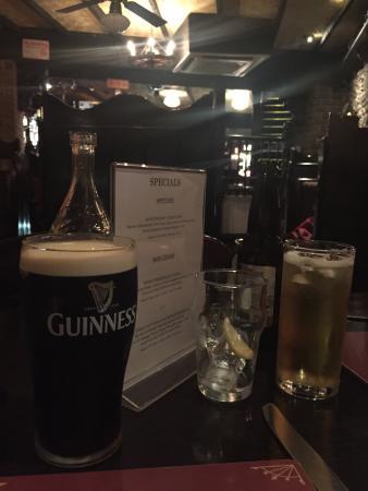 Donegal Town, Irlanda: photo0.jpg