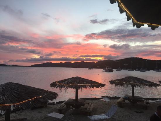 Marina Cay: photo0.jpg