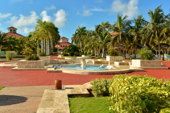 Iberostar Playa Alameda Hotel Updated 2017 Prices