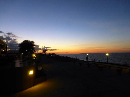 SENTIDO Vasia Resort & Spa: views