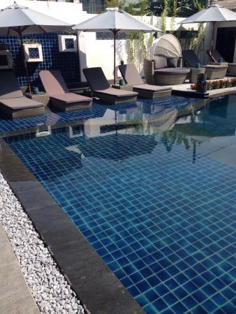 Maison Vy Hotel Photo