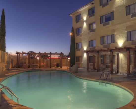 Photo of BEST WESTERN PLUS at Lake Powell Page
