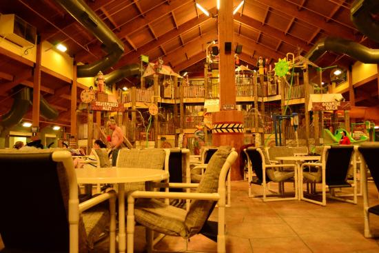 Wilderness Resort  Piscina. Piscina   Picture of Wilderness Resort  Wisconsin Dells   TripAdvisor