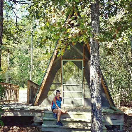 Lake Houston Cabin Rentals Talentneeds Com