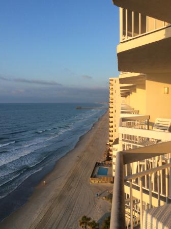 WATERS EDGE RESORT   Updated 2018 Prices U0026 Reviews (Garden City Beach, SC)    TripAdvisor