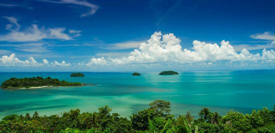 Best Travel Review Web Sites