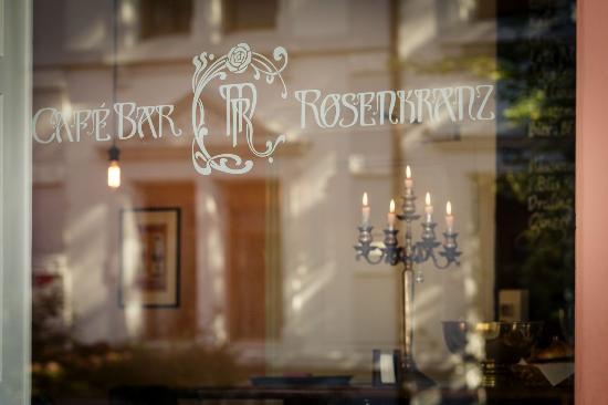 Cafe Bar Rosenkranz
