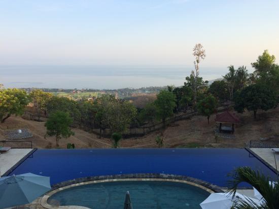 The Hamsa Bali Resort: photo1.jpg