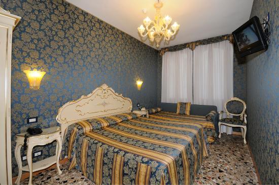 Photo of Il Mercante di Venezia Venice