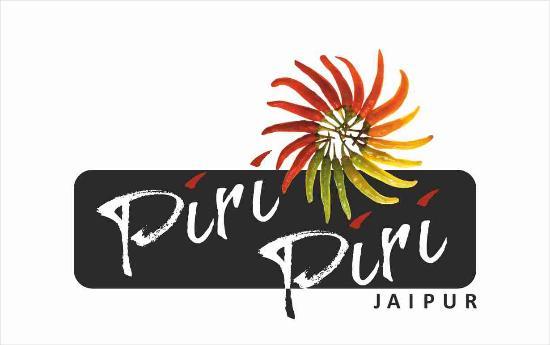Piri Piri Jaipur