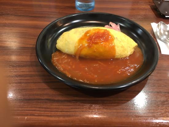 Shinsaibashi (Osaka) - 2018 All You Need to Know Before