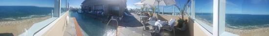 Hilton Virginia Beach Oceanfront: photo2.jpg