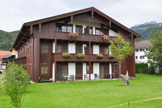 prillerhof aschau im chiemgau germany hotel reviews photos tripadvisor. Black Bedroom Furniture Sets. Home Design Ideas