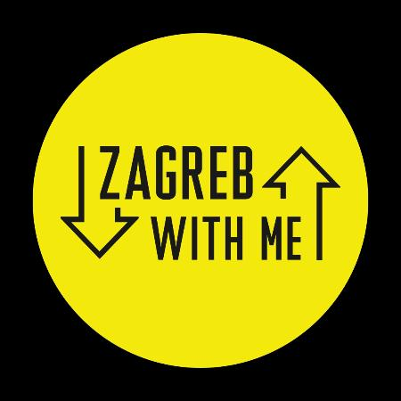 Zagreb With Me