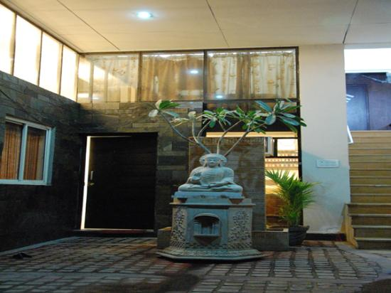S.K. Group of Hostels - Indore