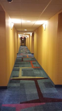 Fairfield Inn & Suites Wytheville: photo2.jpg