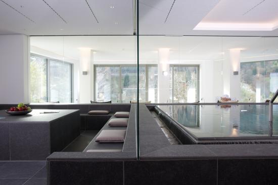 zimmer haus kohlwald bild von hotel traube tonbach baiersbronn tripadvisor. Black Bedroom Furniture Sets. Home Design Ideas