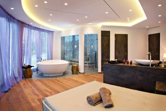 spa suite picture of hotel traube tonbach baiersbronn tripadvisor. Black Bedroom Furniture Sets. Home Design Ideas