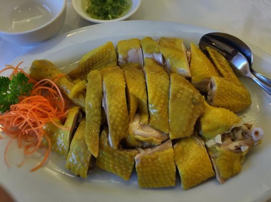 kambo-chinese-restaurant.jpg