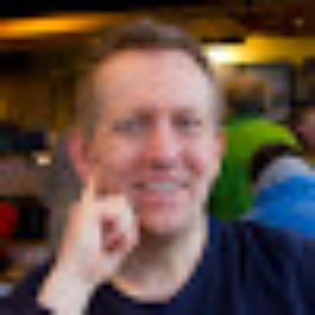 Craig S Avatar