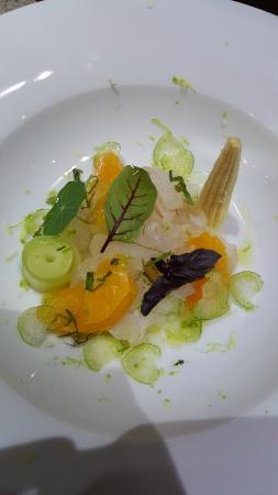 Villa39 Restaurant