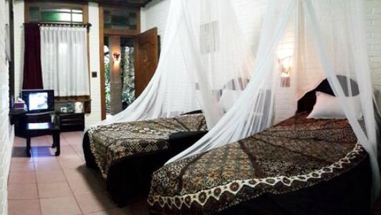 Photo of Wisma Ary'S Yogyakarta