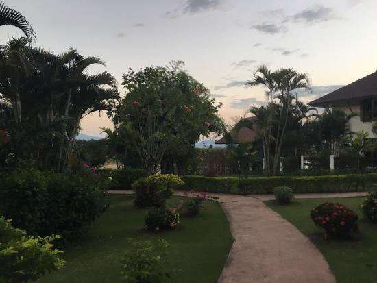 Maekok River Village Resort: photo0.jpg